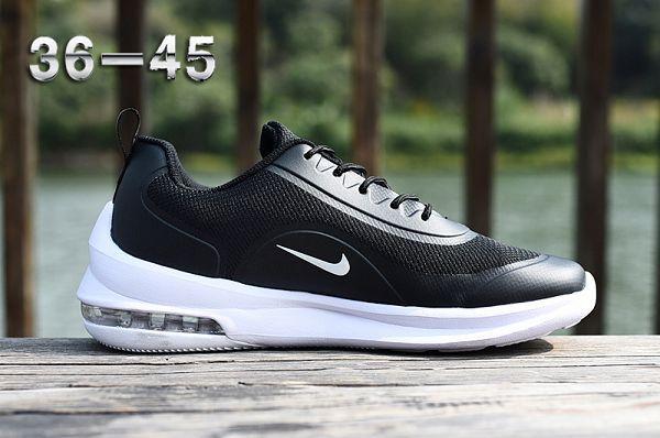 nike air max 98 三代網面情侶款慢跑鞋 2019新款休閒運動鞋