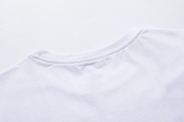 dsquared2 2019新款圓領短袖T恤 MG06款