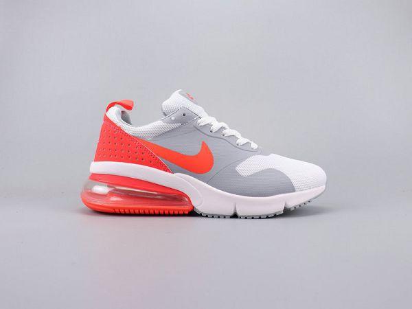 Nike Air Max 2701 2019新款 氣墊緩震男生跑步鞋