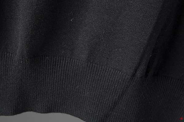 gucci毛衣 2019新款 經典圖案男生圓領羊毛毛衣 MG