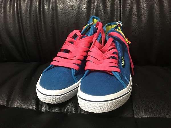 ◆火爆清庫◆adidas板鞋 女生休閒帆布板鞋