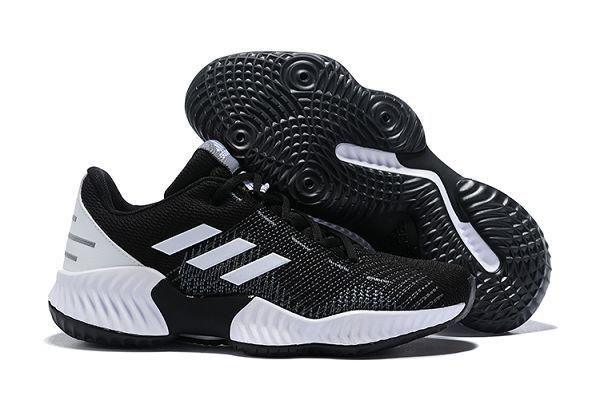 Adidas Ultra Boost LTD 813系列 2019新款 愛迪達飛線男生慢跑鞋