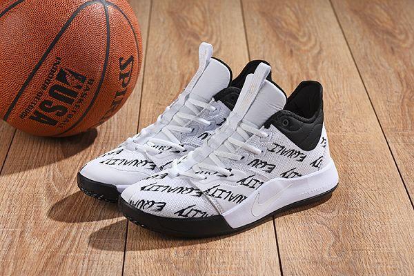 nike paul george 3 2019新款 保羅喬治3代男生籃球鞋