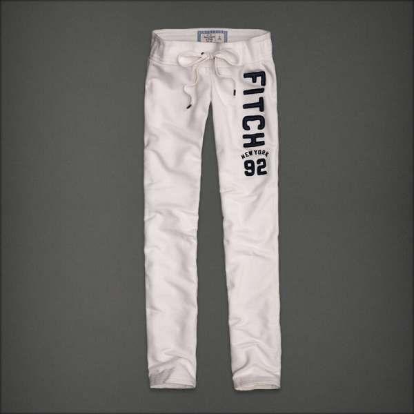 Abercrombie&Fitch 長袖 2018新款 經典休閒女款衛衣套裝 AFXY630款