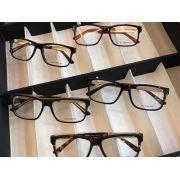 burberry眼鏡 巴寶莉2017年6月新款眼鏡 2180商務簡約風平光眼鏡