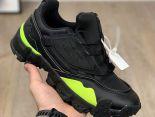 Puma Trailfox Overland 2019新款 泫雅情侶款休閒運動老爹鞋