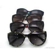 tom ford太陽眼鏡 湯姆福特2016新款墨鏡 TOM045經典款時尚太陽眼鏡