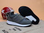 revlite new balance 247 全新創作型號classic系列透氣時尚童鞋 深灰色