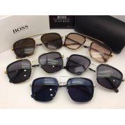 boss眼鏡目錄 波士2017新款墨鏡 0568全框商務時尚眼鏡