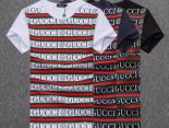 gucci 古馳短T 2019新款 圓領短袖T恤 MG8226款
