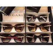 bvlgari 寶格麗2017年5月新款眼鏡 8197時尚簡約戶外太陽眼鏡