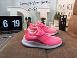 Nike Viale 2019新款 倫敦5代女生跑步鞋