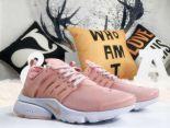 Nike Air Presto 耐克王 2018新款 透氣網面耐克王五代女生休閒鞋
