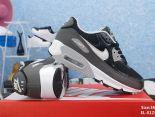 Nike Air Max 90 2019新款 內增高氣墊男女生經典款慢跑鞋