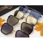 DITA眼鏡專櫃 2017新款墨鏡推薦 DITA FLIGHT經典款時尚太陽眼鏡