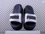 Puma Platform Fashion 2020新款 松糕厚底糖果色女生休閒拖鞋