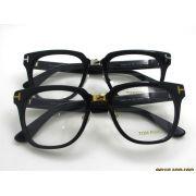 tom ford眼鏡 湯姆福特2016新款眼鏡 TOM5222學院風時尚平光眼鏡