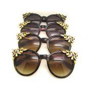D&G眼鏡 DOLCE&GABBANA時尚新款眼鏡 DG2149創意鏤空貓眼款太陽眼鏡