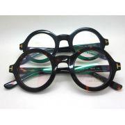 tom ford眼鏡 湯姆福特2017新款平光眼鏡 TOM5367復古風平光眼鏡