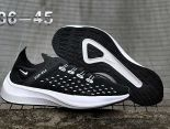 Nike EXP X14 Just Do It 2018新款 react緩震男女休閒慢跑鞋