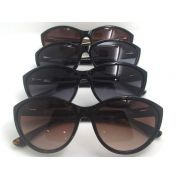 tom ford太陽眼鏡 湯姆福特新款上新墨鏡 0231貓眼系列時尚太陽眼鏡