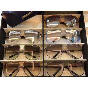 DITA眼鏡 2017年5月新款眼鏡 FIVE時尚休閒百搭太陽眼鏡
