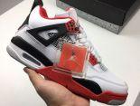 nike air jordan 4 喬丹4代 2019新款 男生籃球運動鞋