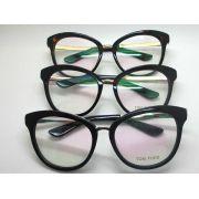 tom ford專櫃 湯姆福特2017新款平光眼鏡 TOM0461貓眼款時尚平光眼鏡