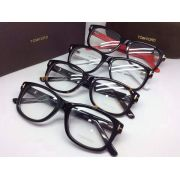 tom ford眼鏡 湯姆福特新款上新眼鏡 5182學院風時尚平光眼鏡