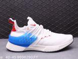 Nike Air Presto Flyknit Ultra 耐克王系列 2019新款男生休閒運動鞋