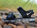 Nike Air VaporMax Sandal 2019新款全氣墊男女涼鞋
