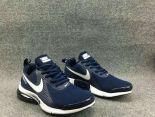 Nike Air Presto Flyknit Ultra 2018新款 耐克王半掌小氣墊減震男生運動鞋