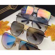 DITA眼鏡 2017新款墨鏡推薦 DITA MACH FIVE經典款簡約風太陽眼鏡