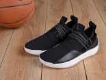 adidas Harden LS 2 Lace 2018新款 哈登LS2代男生籃球鞋