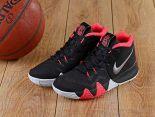 Nike Kyrie 4 2018新款 歐文4代男生運動籃球鞋