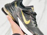 Nike Air Max 90 +2 聯名款 2019新款 2代後置小氣墊減震男生跑步鞋