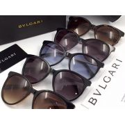 bvlgari 寶格麗2017年6月新款眼鏡 8196經典款時尚太陽眼鏡