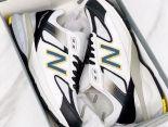 New Balance 990 V5 2019新款 鴛鴦情侶款復古慢跑鞋