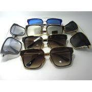 DITA眼鏡專賣店 2017年最新款墨鏡 DITA ARROW經典防紫外線太陽眼鏡