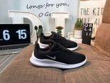 Nike Viale 2019新款 倫敦5代男女跑步鞋