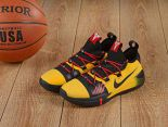 Nike Kobe AD EP 2019新款 科比男生運動籃球鞋