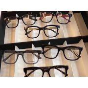 burberry眼鏡 巴寶莉2018新款太陽鏡 2158透片潮流眼鏡