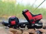 Nike Air VaporMax Sandal 2019新款全氣墊男生涼鞋