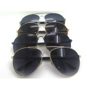D&G眼鏡 DOLCE&GABBANA新款時尚太陽眼鏡 DG2187時尚創意墨鏡