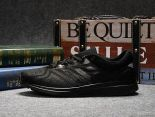 adidas originals zx9000 2016新款 網布透氣時尚情侶跑鞋 黑色