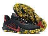 Nike Kobe Mamba Fury 2020新款 科比曼巴狂怒男生籃球運動鞋