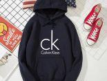 CK 2019新款帽T 秋冬季薄款情侶款衛衣2 PF