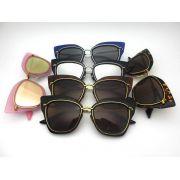 DITA墨鏡款式 上新新款 DITA MEET STORMY經典款貓眼系列時尚太陽眼鏡