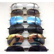 burberry眼鏡 巴寶莉2018新款太陽鏡 3089糖果色潮流墨鏡