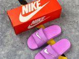 Nike Air Max 270 ISPA 2019新款 果凍勾女生拖鞋